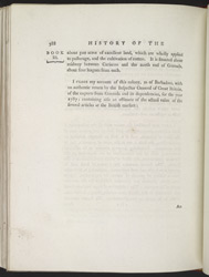 The History, Civil And Commercial, Of The British Colonies In The West Indies -Volume 1, Page 388